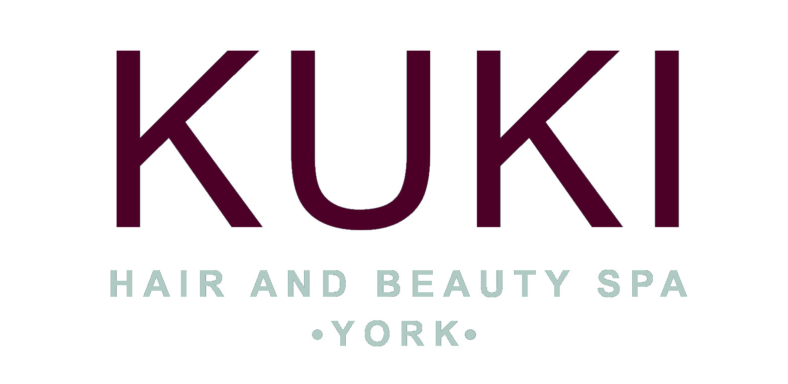 Kuki Hair and Beauty Spa